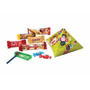 Oznei Haman [Haman Ears] Mishloach Manot Gift Package
