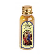 Henna Anointing Oil (30 ml)