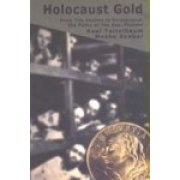 Holocaust Gold
