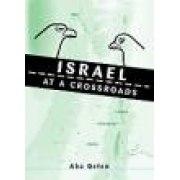 Israel at a Crossroads