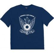 Israel T-Shirt - Israeli Air Force  (Men)