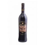 Israel Wine Golan Winery Eliad