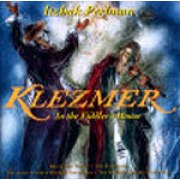 Itzhak Perlman - Klezmer-In The Fiddler\'s House