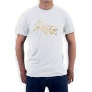 Jerusalem Forever, Israel T-Shirt