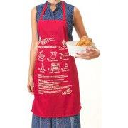 Jewish Apron Hot Challahs Recipe