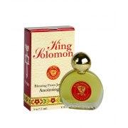 Anointing Oil King Solomon (7.5 ml)