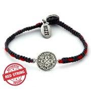 King Solomon Seal for Love Bracelet, Israeli Jewelry
