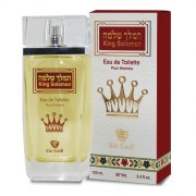 King Solomon for Men