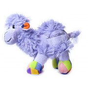 Large Plush Jerusalem Camel Stuffed Animal