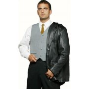 Lightweight Bullet Proof Waistcoat – Level IIIA