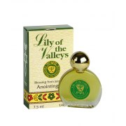 Anointing Oil Lily of the Valley (7.5 ml)