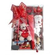 Window to Love Gift Box