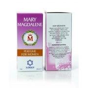 Mary Magdalene Biblical Perfume for Women