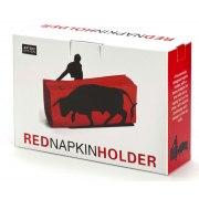 Matador Napkin Holder, Kitchen Gadgets