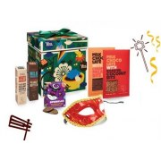 Max Brenner Purim Medium Gift Box