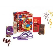 Max Brenner Purim Surprise Gift Box
