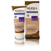 Mersea Dead Sea Facial Gel Peeling