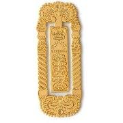 Mezuzah, Bookmark