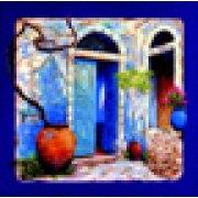 Miki Karni - Jerusalem Alley 5