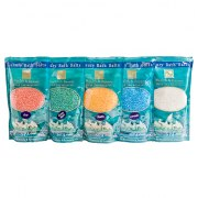 Dead Sea Mineral Bath Salt,  700 gr