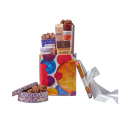 Max Brenner Chocolate Mood Medium Gift Box