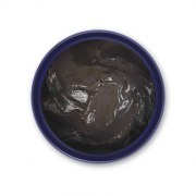 Dead Sea Mineral Mud Mask by Canaan Silver Line