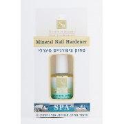 Nail Hardener, Dead Sea Minerals