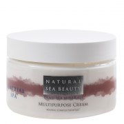 Natural Sea Beauty Body Multipurpose Cream
