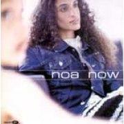 Now  - Achinoam Nin  (Noa)