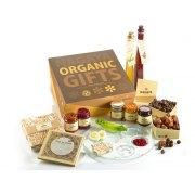 Organic Complete Passover Experience - Kosher for Passover