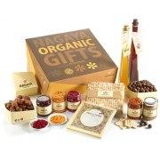 Organic Spring Celebration - Kosher for Passover