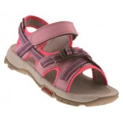 Oryx Kids Source Sandal - Lilac