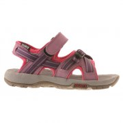 Oryx Kids Source Sandal - Side View
