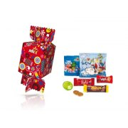 Candy Pack, Gift Baskets