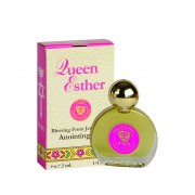 Anointing Oil Queen Esther (7.5 ml)