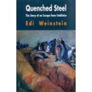 Quenched Steel
