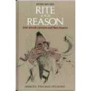 Rite and Reason