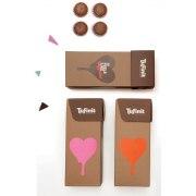 Rosh Hashannah Box of Chocolates