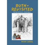Ruth Revisited