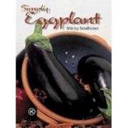 Simply Eggplant - Kosher Kosher Coookbook by Shirley Smalheiser