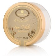 Snow White Body Cream by Sea of Spa
