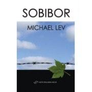 Sobibor, Non-fiction holocaust biography