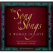 Song of Songs: A Woman in Love