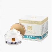 Suncare Bundle Face Cream SPF 20