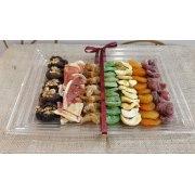 Sweet Delights Dried Fruit Platter