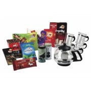 T-Time Gift Package - Kosher for Passover
