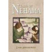 Tales of Nehama