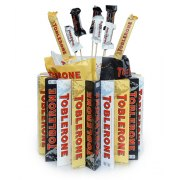Toblerone addict Gift Pack