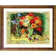 Wissotzky/Alexander  - Spring Flowers 2