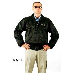 Lightweight Bulletproof Clothing